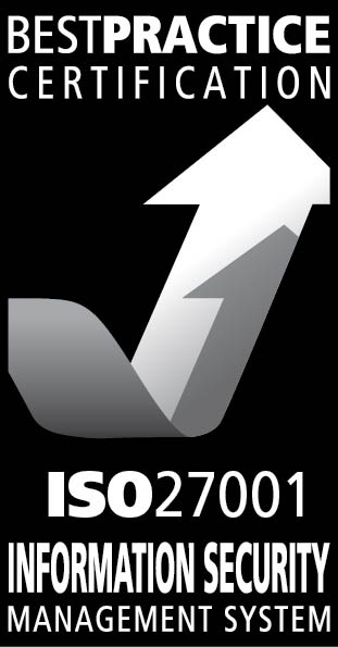 BP_ISO27001_REV.jpg