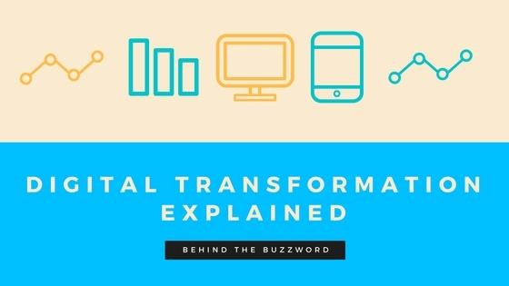 Digital Transformationexplained.jpg