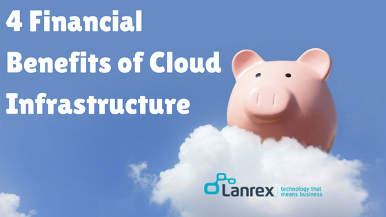 4 Financial Benefits of Cloud Infrasrtucture.png