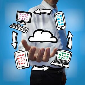 Cloud-Consulting-Knoxville.jpg