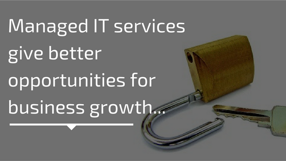 Managed IT services give better opportunities for business growth..png