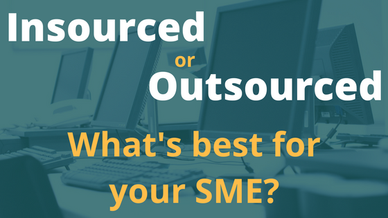 insource vs. outsourced.png