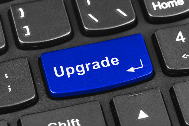 lan543-why-you-should-upgrade-your-technology_1.jpg