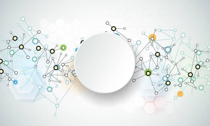 lan602-closing-the-virtuous-circle-of-data.jpg