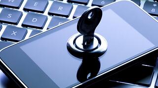 smartphone-mobile-security-digital-workforce