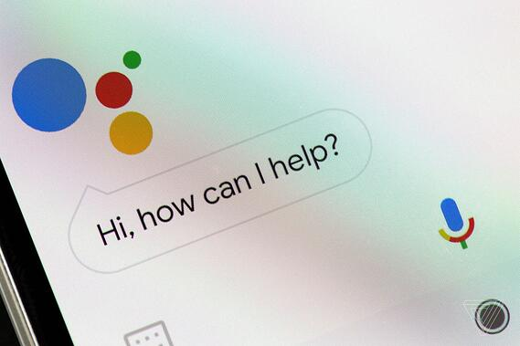 Google AI Boost productivity in workplace