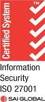 ISO27001-logo-footer.jpg