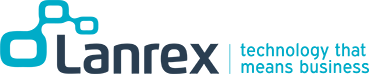 lanrex-logo-new.png