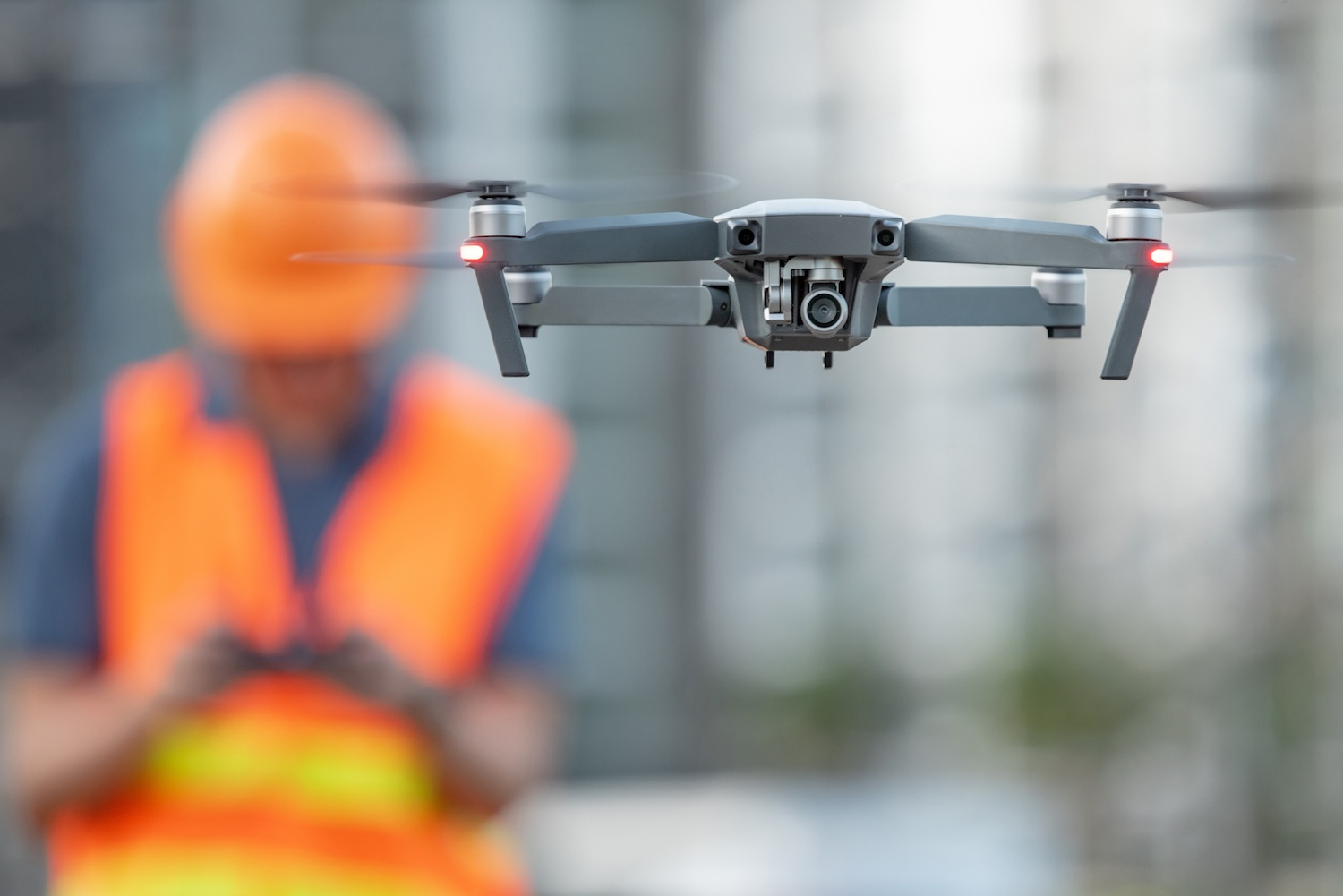 Essential Field Service Technology Trends to Watch Out For in 2019