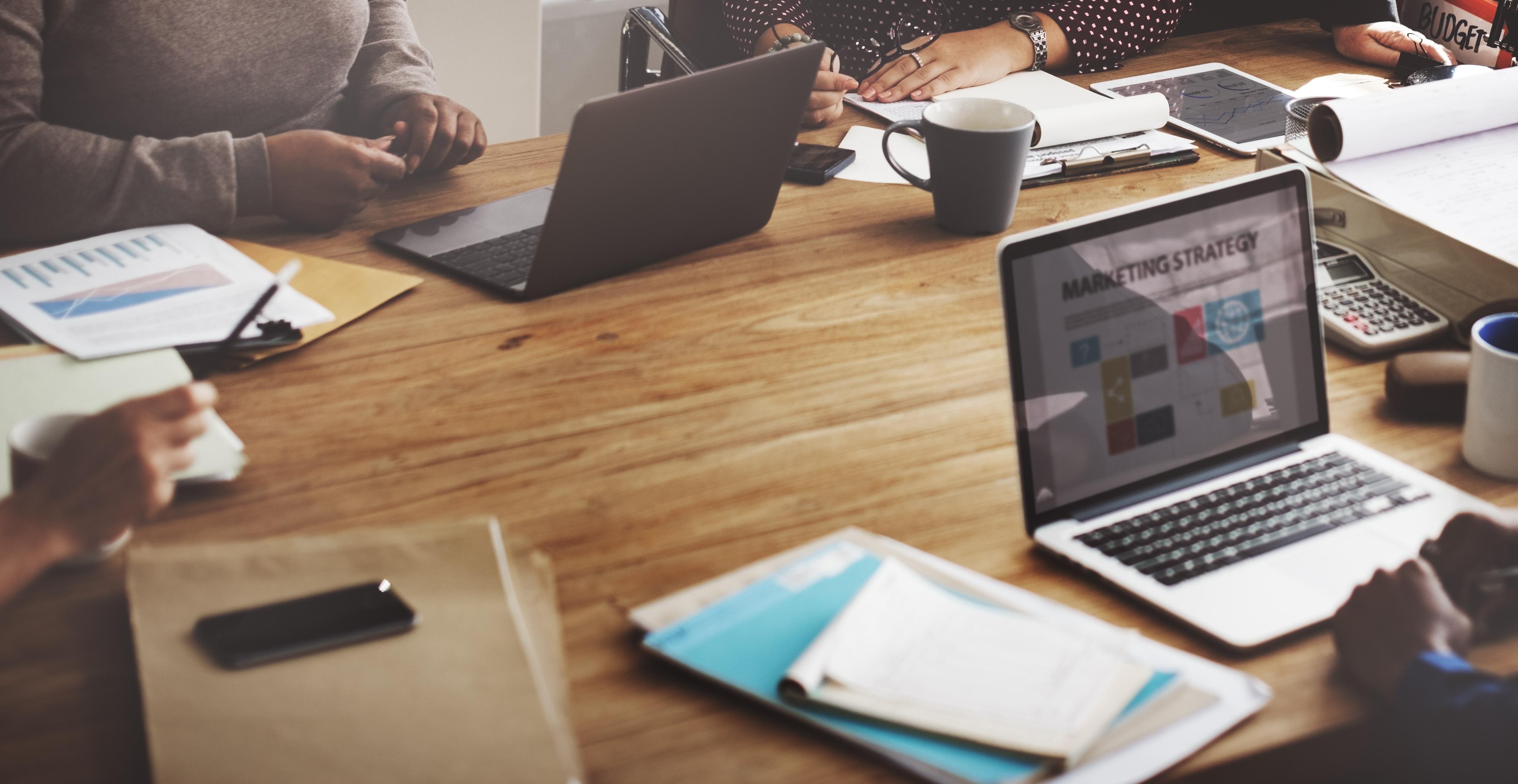 bigstock-Marketing-Team-Meeting-Brainst-121686059.jpg