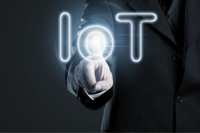 lan552-marketeers-discovering-the-power-of-iot.jpg