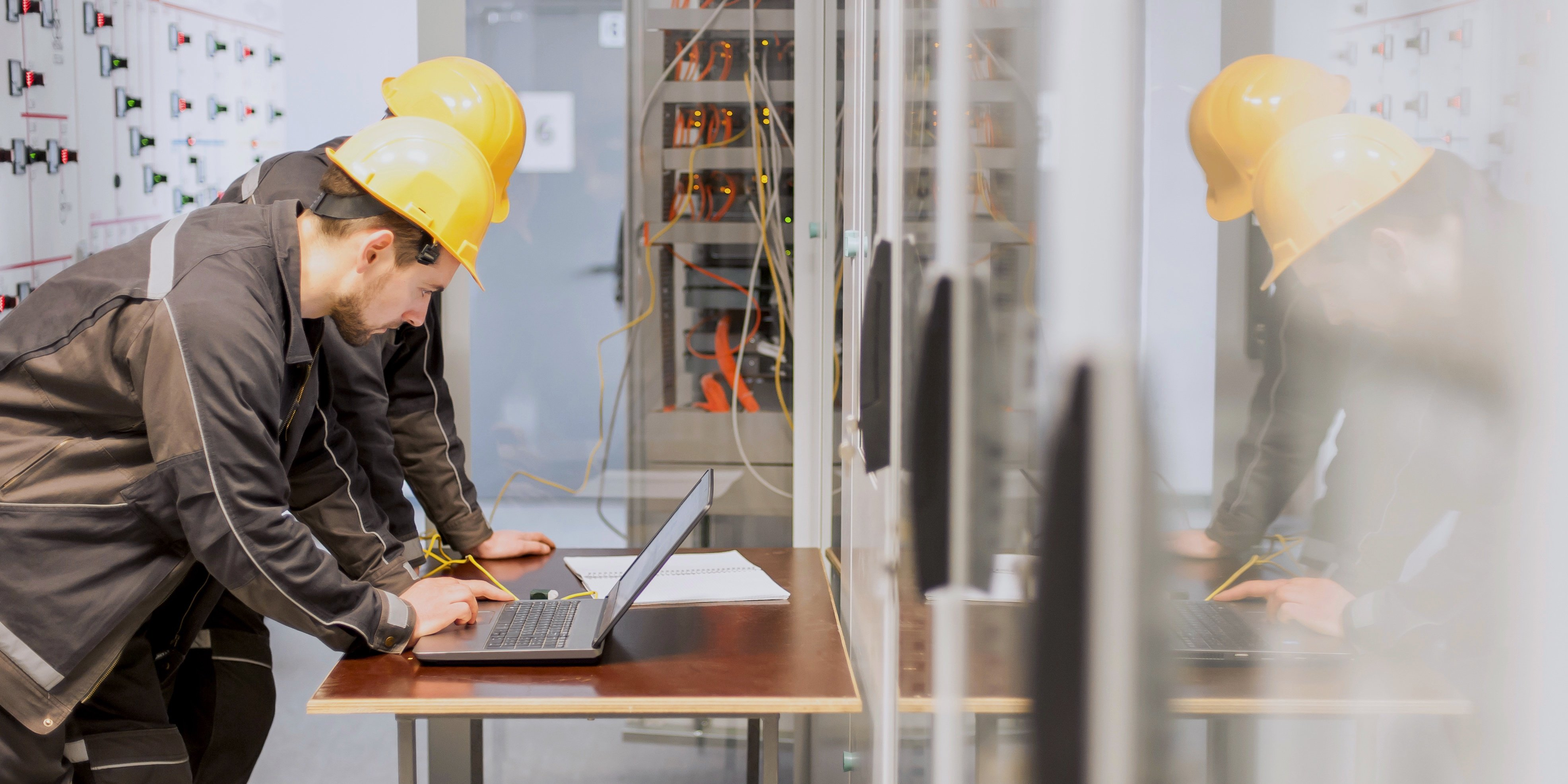 4 Ways Dynamics 365 can Transform your Field Service Results