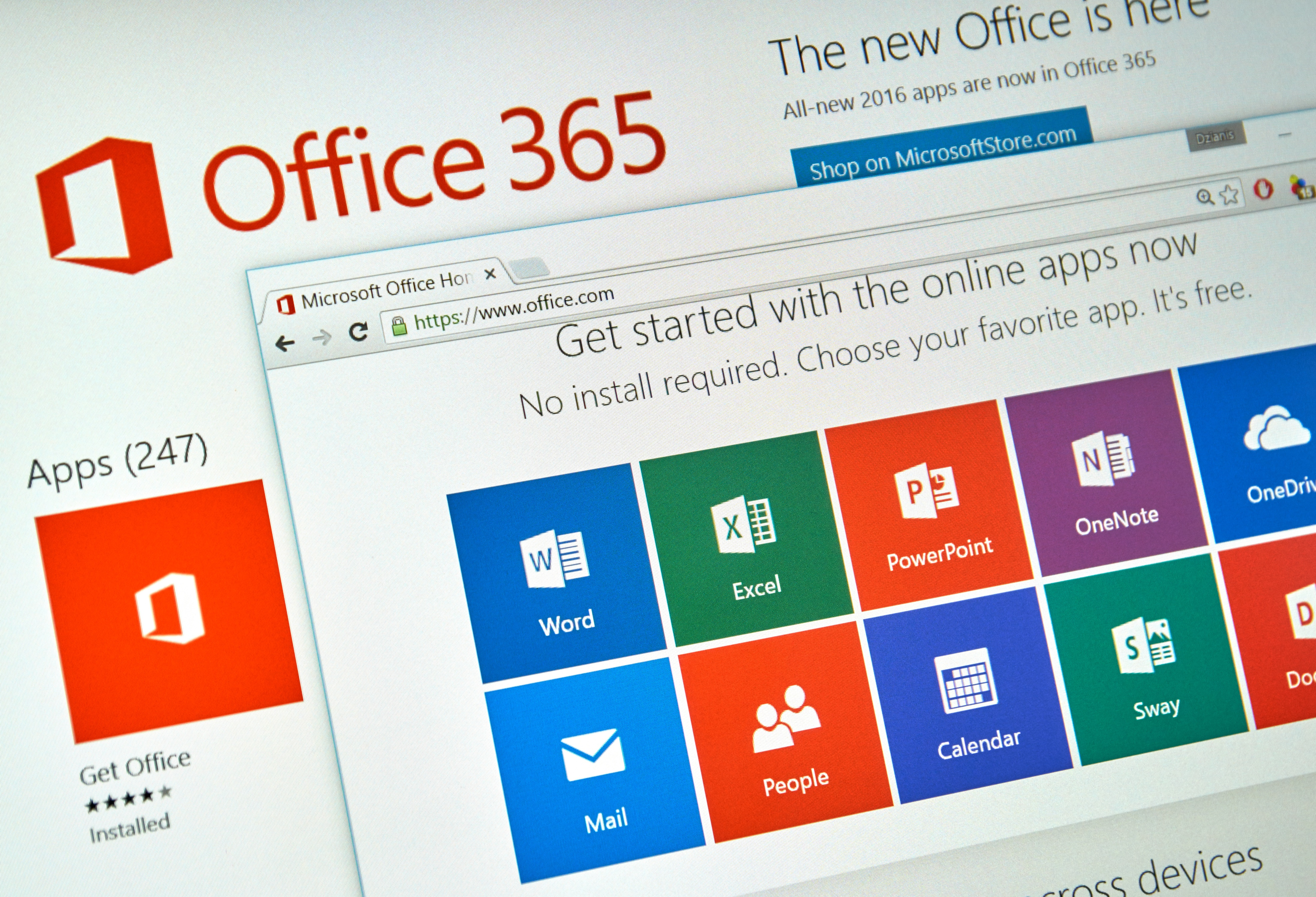 How-can-you-make-Office-365-tools-work-for-your-business